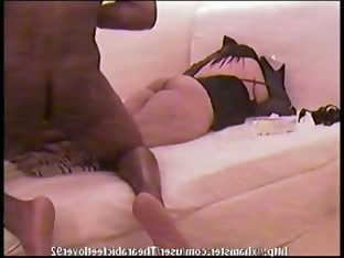 Bbw arabic footjob and hard fuc